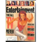 Entertainment Weekly, September 16 1994