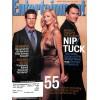 Entertainment Weekly, September 16 2005