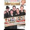 Entertainment Weekly, September 17 1999