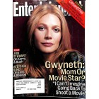 Entertainment Weekly, September 17 2004