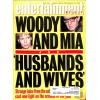 Entertainment Weekly, September 18 1992