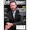 Entertainment Weekly, September 19 2008