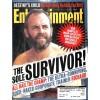 Entertainment Weekly, September 1 2000