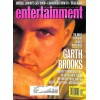Entertainment Weekly, September 20 1991