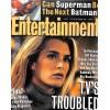 Entertainment Weekly, September 20 1996