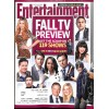 Entertainment Weekly, September 20 2013