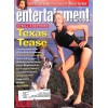 Entertainment Weekly, September 21 1990