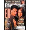 Entertainment Weekly, September 22 1995