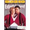 Entertainment Weekly, September 23 1994