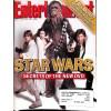 Entertainment Weekly, September 24 2004