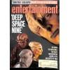 Entertainment Weekly, September 25 1992