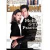 Entertainment Weekly, September 25 1998