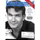 Entertainment Weekly, September 25 2009