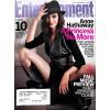Entertainment Weekly, September 26 2008