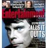 Entertainment Weekly, September 27 2002