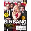 Entertainment Weekly, September 28 2012