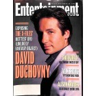 Entertainment Weekly, September 29 1995