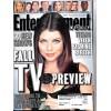 Entertainment Weekly, September 29 2000