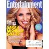 Entertainment Weekly, September 2 2011