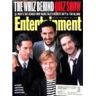 Entertainment Weekly, September 30 1994