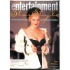Entertainment Weekly, September 4 1992