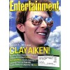 Entertainment Weekly, September 5 2003
