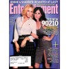 Entertainment Weekly, September 5 2008