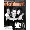 Entertainment Weekly, September 6 1991