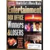 Entertainment Weekly, September 6 1996