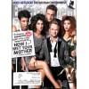 Entertainment Weekly, September 6 2013