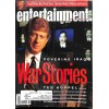 Entertainment Weekly, September 7 1990