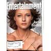 Entertainment Weekly, September 7 2007