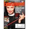 Entertainment Weekly, September 7 2012