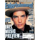 Entertainment Weekly, September 8 2000