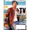 Entertainment Weekly, September 8 2006