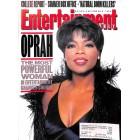 Entertainment Weekly, September 9 1994