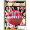 Cover Print of Entertainment Weekly, Spring 2000