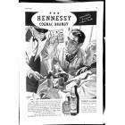 Esquire, April 1939
