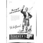 Esquire, April 1941