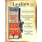 Leslies, June 28 1919