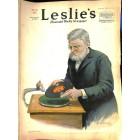 Leslies, June 7 1919