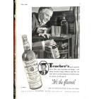 Esquire, March 1938