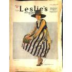 Leslies, May 31 1919