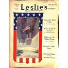 Leslies, October 11 1919
