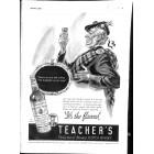Esquire, October 1939