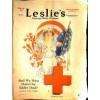 Leslies, October 25 1919