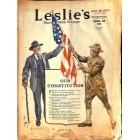 Leslies, September 20 1919