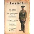 Leslies, September 6 1919