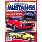 Fabulous Mustangs and Exotic Fords, 1983