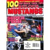 Fabulous Mustangs and Exotic Fords, December 1992